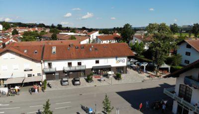Filiale Bad Birnbach – Metzgerei Lang